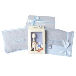 My Sleepy Sophie Gift Set