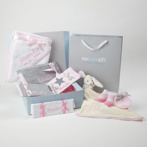 The Ultimate Gift Set